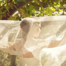 Wedding photographer Ruslan Kramar (kramar). Photo of 28.05.2015