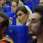 Mahdie Fathi