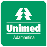 Unimed Adamantina