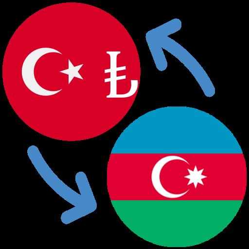 Azerice Manat Icin Turk Lirasi Google Play De Uygulamalar