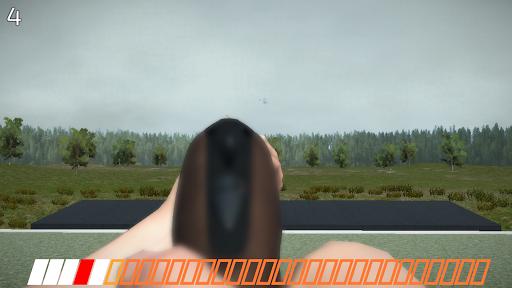 Clay Hunt PRO screenshot 8