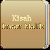 Kisah dan Biografi Imam Malik