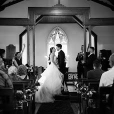 Wedding photographer Tiffany Lefebvre (tiffanylefebvre). Photo of 09.05.2019