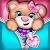 Teddy Bear Zipper Lock Screen file APK for Gaming PC/PS3/PS4 Smart TV