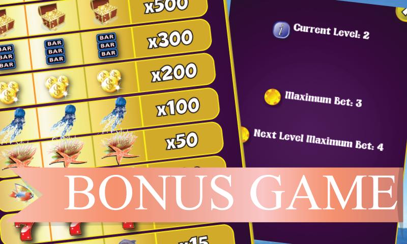 Casino Azartsclub En Ligne Francais