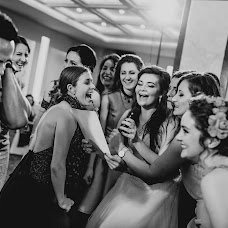 Wedding photographer Stanislav Mirchev (StanislavMirchev). Photo of 13.08.2018
