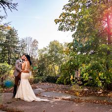 Wedding photographer Vladimir Djajic (vladimir3011). Photo of 07.11.2018