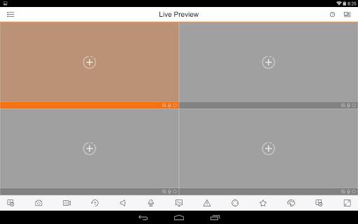 Itzumi Movil HD Lite