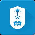 KSU Students e-Services icon