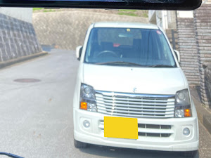 ハイゼットトラックのカスタム事例画像 大工さんさんの2020年02月03日16:44の投稿