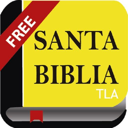 Santa Biblia Traducción En Lenguaje Actual Audio Android APK Download Free By L.montt