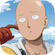 One-Punch Man: Road to Hero 2.0 - Androidアプリ
