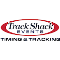 Track Shack Timing & Tracking icon