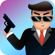 Smart Bullet – Savior MOD APK 1.3.0 (Unlimited Money)