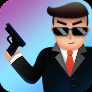 Smart Bullet – Savior MOD APK 1.3.0 (Unlimited Money)