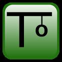 impiccato icon