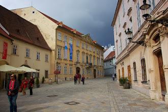 Photo: Gemeindeausflug Bratislava2013-09-2112-37-55.jpg