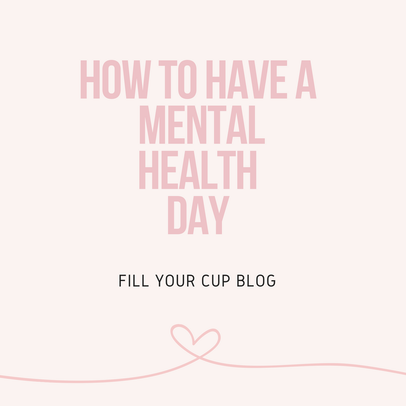 How to Have a Mental Health Day.png