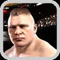 новыйEA SPORTS UFC Руководство icon