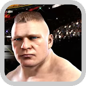 New EA SPORTS UFC Guide