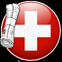 switzerland news   Swiss Info icon