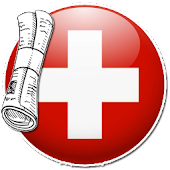 switzerland news | Swiss Info