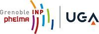 Phelma - Grenoble INP