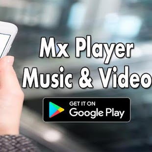 New Mx Player HD 2018 Guide ... - náhled