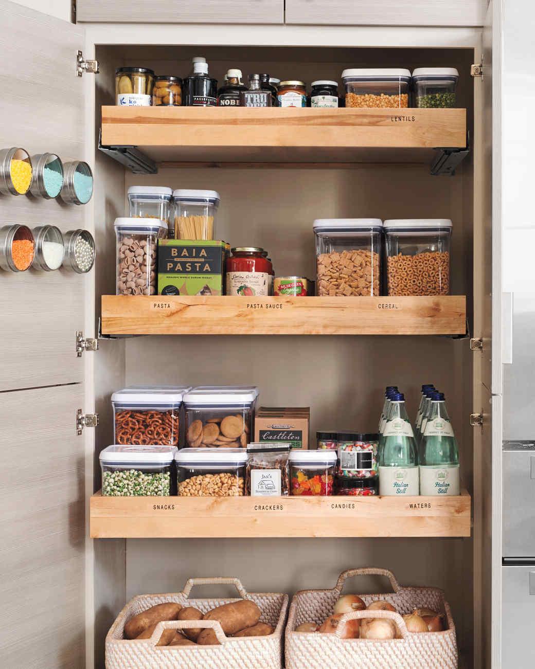 40 Small Kitchen Design Ideas Emerald Doors