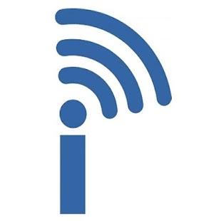 UbbiFM - náhled