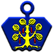 LePS.logo.207x207.png
