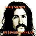 Barıs Manco En Sevilen şarkıları(in-ter-net-siz)