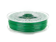 ColorFabb XT Dark Green - 1.75mm (0.75kg)