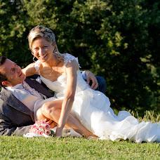Fotografo di matrimoni Paolo Agostini (agostini). Foto del 01.07.2015