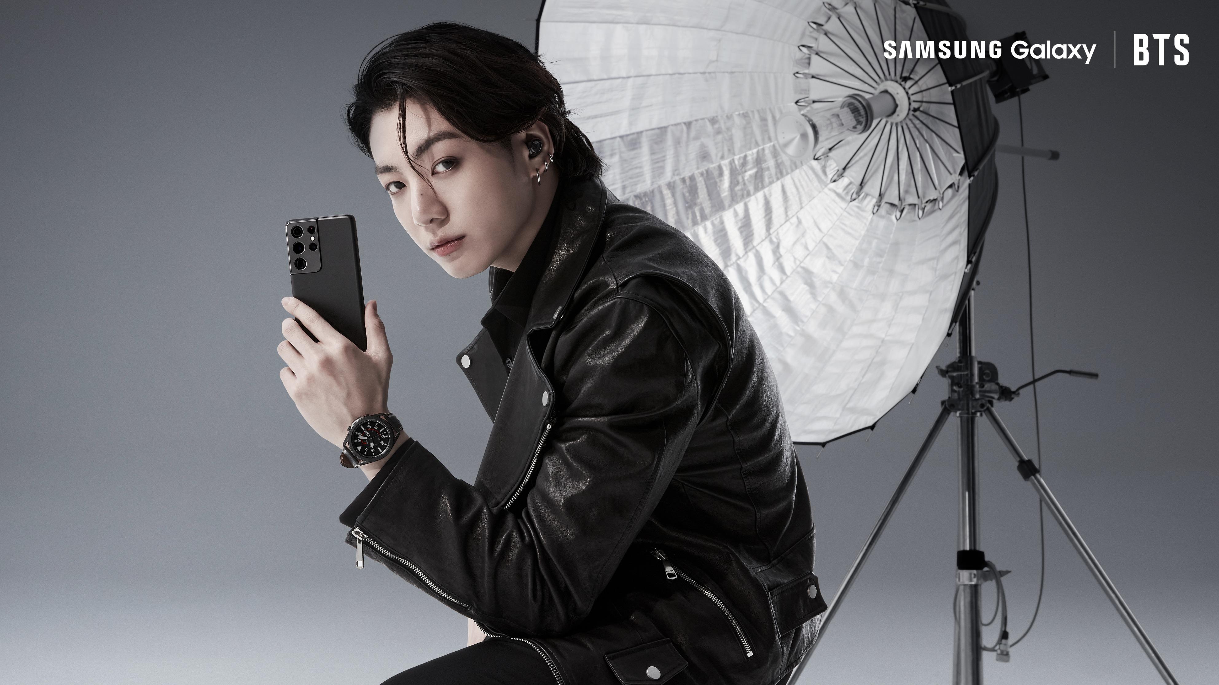 jk phone