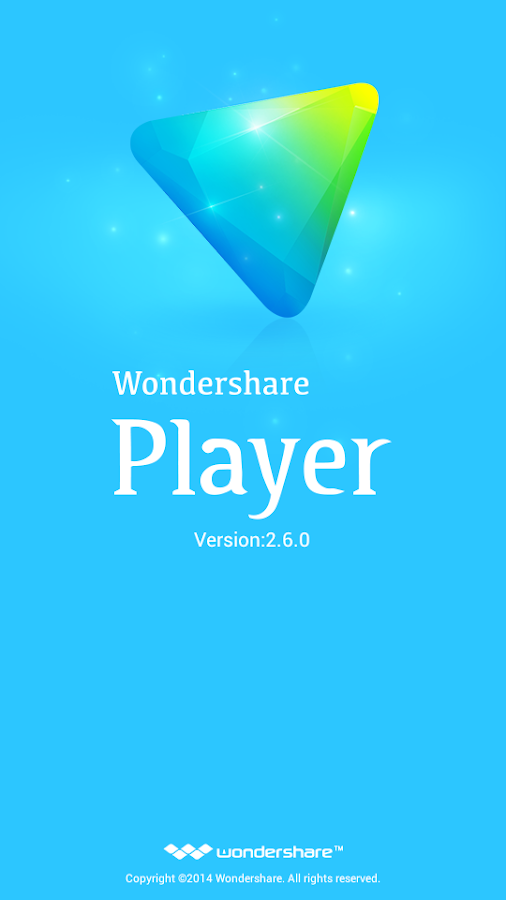 wonder video editor apk