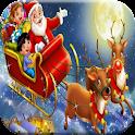 Christmas Ringtones Free icon