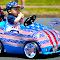 A Patriotic Ride.jpg