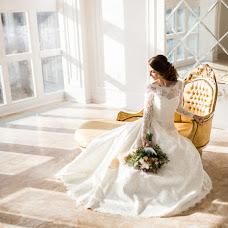 Wedding photographer Marina Fedorenko (MFedorenko). Photo of 10.03.2016
