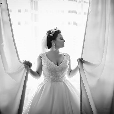 Wedding photographer Diana Zhupanin (Diana26). Photo of 16.10.2017