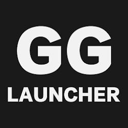 GG Launcher
