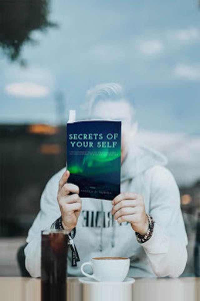 secrets of your self, psychotherapist Manila, psychologist philippines, online therapy counseling, mission to live, marital therapy counseling manila