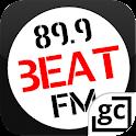 BEAT FM icon