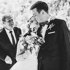 Wedding photographer Rocco Ammon (Fotopinsel). Photo of 17.07.2018