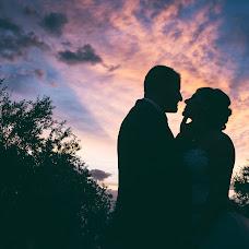 Wedding photographer Paolo Ferrera (PaoloFerrera). Photo of 02.01.2019