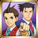 Spirit of Justice icon