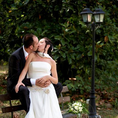 Wedding photographer Gian Carlo Vaccaro (giancarlovaccar). Photo of 22.08.2014