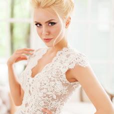 Wedding photographer Darya Polyakova (DaryaPolyakova). Photo of 12.05.2016