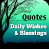 com.hinavabutod.dailymorningwishesandblessings