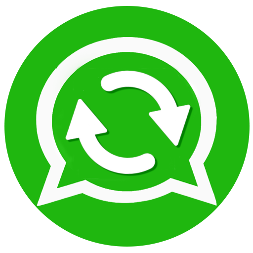 Update for Whatsapp 通訊 App LOGO-APP開箱王